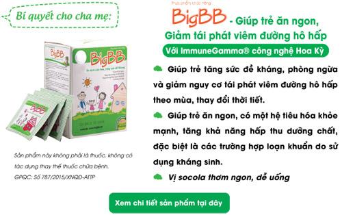 con tang 5kg, thoat viem phoi tai phat, cham dut 6 thang om trien mien - 5