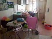 """Tin tức - Hà Nội: Bé gái 11 tuổi bị mẹ """"giam lỏng"""" nhiều năm trong nhà, không cho đi học"""