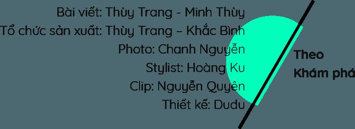 cung thanh hang tro chuyen - 21
