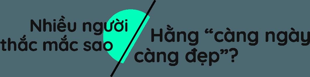 cung thanh hang tro chuyen - 13