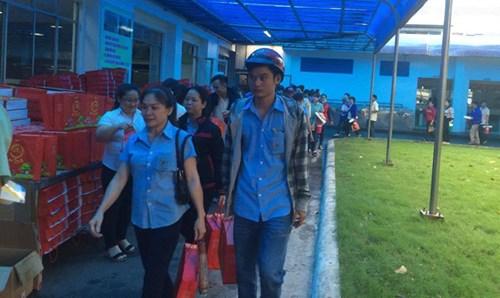 thuong tet 2017: thap 500 nghin, cao bang can ho - 2