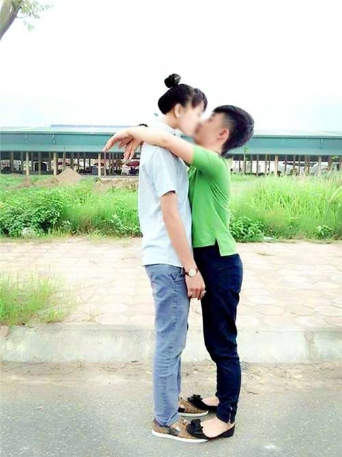 cac cap doi khoc thet vi trot dai len mang nho photoshop - 8