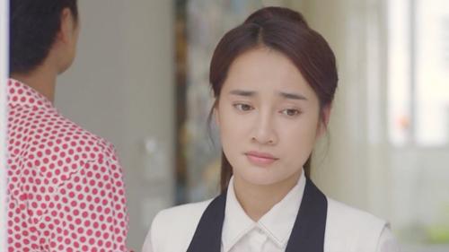 """tuoi thanh xuan 2: bai hat """"dinh menh"""" co dua kang tae oh ve ben nha phuong? - 12"""