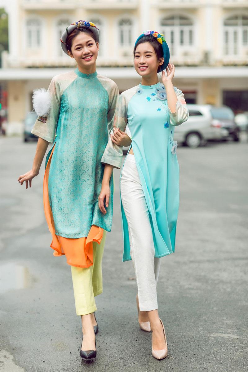 Fashion police alert what is kelis wearing UTS #51: Unicode Emoji