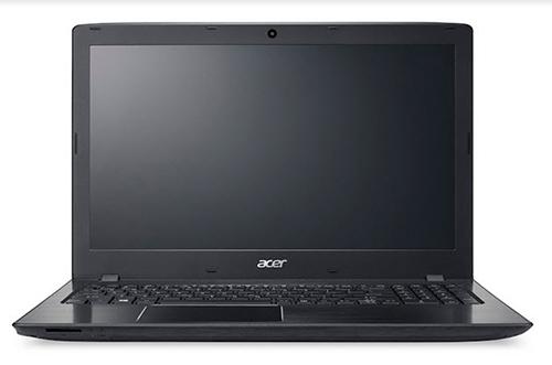 tren tay laptop acer aspire e5-575g moi ra mat - 3