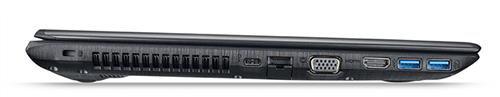 tren tay laptop acer aspire e5-575g moi ra mat - 6