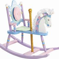 Những chiếc ghế đáng yêu cho bé