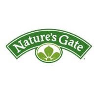 Nature's Gate  - Mỹ phẩm sạch hàng đầu tại Mỹ