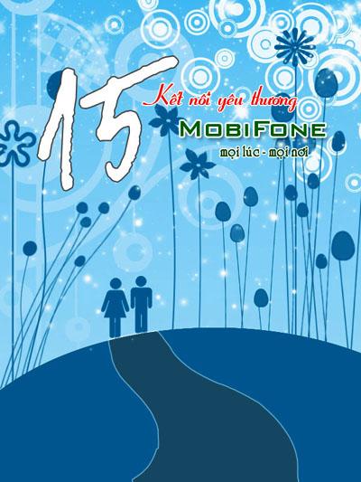 Chương trình khuyến mãi của Mobifone