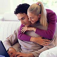 1001 cách yêu chồng