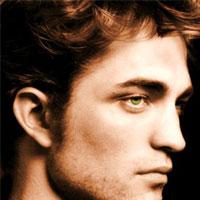 Album ảnh: Robert Pattinson