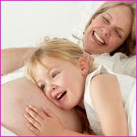 Chứng tê chân tay khi mang bầu