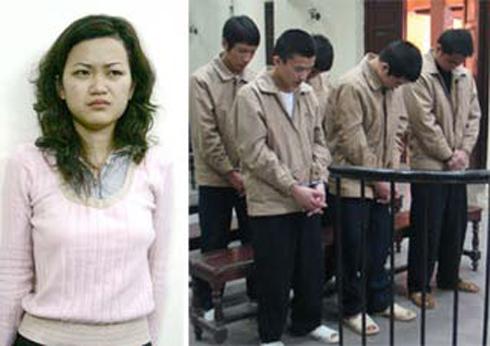 Toi Pham La Thi Kim Anh