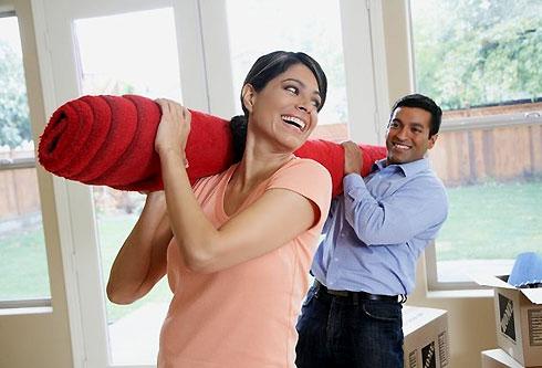 Tiêu chuẩn chọn vợ của đàn ông hiện đại - 2