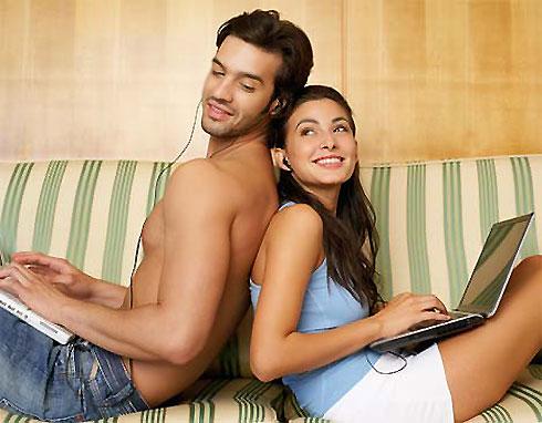 Tiêu chuẩn chọn vợ của đàn ông hiện đại - 3
