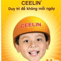 Tăng sức đề kháng bảo vệ bé trong mùa dịch cúm A(H1N1)
