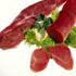 Chợ Long Biên (31/12): Giá cá trắm quay đầu đi xuống - 1