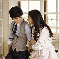 """10 bằng chứng cho thấy """"Gốm"""" Kim Bum đang phải lòng """"Cháo"""" So Eun!"""