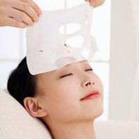 Mặt nạ collagen ngăn ngừa lão hóa da