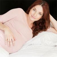 Hiểu rõ về thai kỳ: Tuần 15