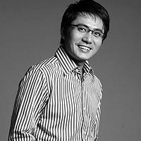 Trương Minh Cường đẹp trai như Jang Dong Gun