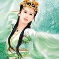 Điểm tên 10 người đàn bà hiểm độc nhất Trung Hoa - Phần I
