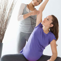 Hiểu biết để bảo vệ thai nhi