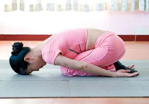 Bài tập nâng cơ ngực - 6
