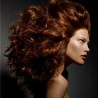 4 phương pháp chữa trị mái tóc khô yếu