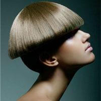 Diệt tận gốc nguyên nhân gây rụng tóc