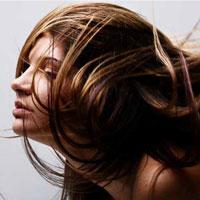 Cứu tóc dầu