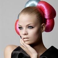 Gừng - giải pháp cho mái tóc dày và đẹp