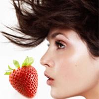 Video: Mặt nạ dưỡng da từ dâu tây và sữa chua