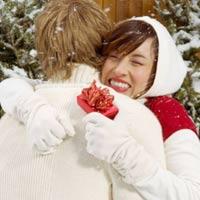 Quà Giáng sinh ý nghĩa cho người anh yêu