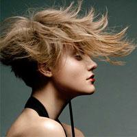 Lời khuyên cho màu tóc nhuộm vàng