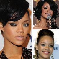 20 hình ảnh đáng ngắm nhất của Rihanna