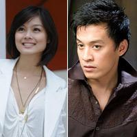 'Kẻ thứ 3' chuyện gia đình Lam Trường