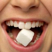12 mẹo bảo vệ men răng