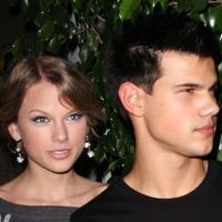 Phim của Taylor Swift - Taylor Lautner đáng xem nhất năm 2010?