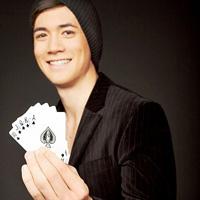 Khi chồng đam mê cờ bạc