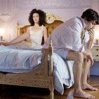 Tâm lí tình dục của phụ nữ khiến đàn ông đau đầu