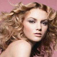 Bí quyết cho tóc mọc nhanh và đẹp
