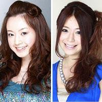 4 kiểu tóc cực kì dễ thương