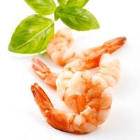 4 loại thực phẩm bổ sung canxi cho trẻ