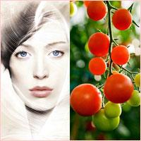 An toàn làm đẹp bằng trái cây?