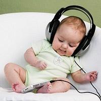 Nhạc cổ điển nuôi dưỡng tâm hồn trẻ