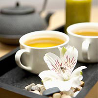 webtretho_chú ý đến nhiệt độ của nước pha trà