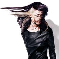 Các phương pháp chống rụng tóc