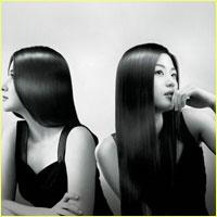 4 mẹo làm Dày mái tóc Mỏng