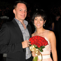 Diva Hồng Nhung đã từng kết hôn và sẵn sàng có con